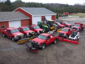 trucks-003